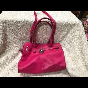 Calvin Klein Handbag